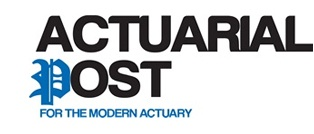 ACTURIAL POST_logo