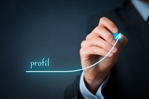 3 Ways to Dramatically Increase your Insurance Agency's Profitability