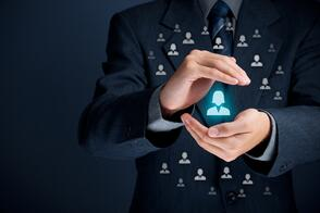 How insurance agencies can increase customer retention rates