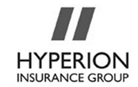hyperion-bw