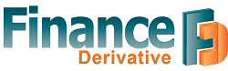 FINANCE DERIVATIVE